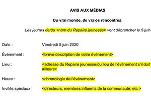 Microsoft Word - DeA 2020-Outils Media.docx