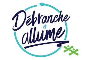 DeA-Logo-Thumbnail